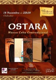 ConcertoOstara18Novembro2017